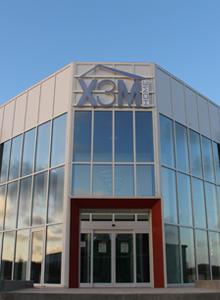 X3M 5